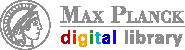 MPDL-Logo
